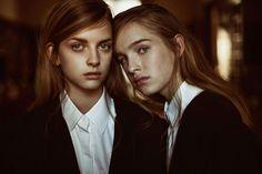 """Giovani fotografi che non conoscete: Guendalina """"Guen"""" Fiore"""