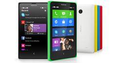 Nokia announces an event for June 24: Nokia X2?