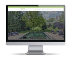 Our Website Design and Hosting Services are designed with a simple idea in mind, feature the benefits of your service and make it easy to contact you. Curb Appeal, River, Website, City, Design, Rivers, Cities, Design Comics, Pavement