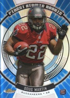 ea3a69a7 7 Best Sports & Outdoors - Trading Cards images in 2013 | Trading ...