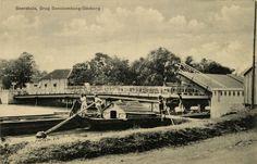 Soerabaja ca 1910