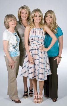 301 Best Carrie Underwood Family Images Carrie Underwood