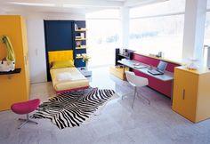 muebles-multifuncionales-espacio-6-2