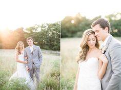 Farm at Eagles Ridge Wedding   Pennsylvania Wedding & Portrait Photographer…