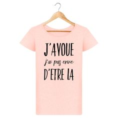 French Sayings, French Words, French Quotes, Boutiques, Princesses, Shirt Designs, Humor, Cool Stuff, Fashion Design