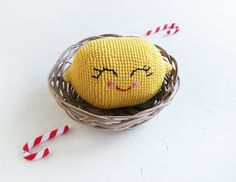 Happy Sunshine by midnightcoiler on Etsy