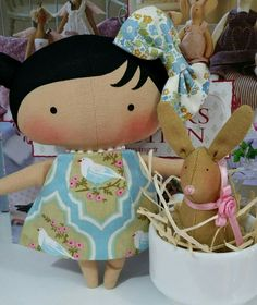 #tilda #bonecas #dolls #doll #bonecadepano #ilovetilda #tildatoybox #sweetheartdoll #quartodebebe #maternidade #mamaes #mamãeebebê #tilda #bonecas #dolls #doll #bonecadepano #tildinha #babytilda #tildababy #atelie #maternidade #gravidademenina #quartodemenina #decoracaoinfantil #decorando