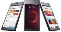 Chinese Meizu unveils it Ubuntu Phones? A good gift for your girlfriend:)