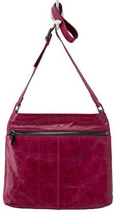 Prada BT0706 Rosso Red Tessuto Saffian Nylon and Leather Crossbody ...