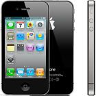 NEW iPhone 4s - 16GB - Black (Unlocked) Smartphone