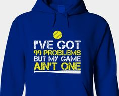 Shop at www.ILoveFastpitchSoftball.com Satisfaction Guaranteed. 50+ designs, many colors. #ILoveFastpitchSoftball #SoftballShirts
