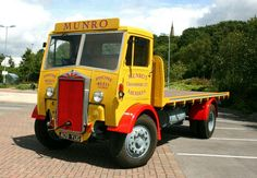 Special Thanks to Leonard & Peter Antique Trucks, Vintage Trucks, Cool Trucks, Big Trucks, Semi Trucks, Ww2 Fighter Planes, Old Lorries, Old Wagons, Cab Over