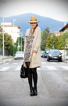 #fashion #fashionista irene colzi