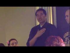 Joe Vitale Teaching On Skepticism & Readiness