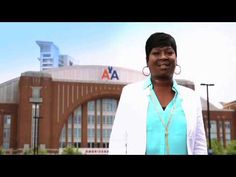 Sweet Brown's got time for MegaFest