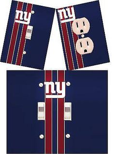 New York Giants Man Cave   Google Search
