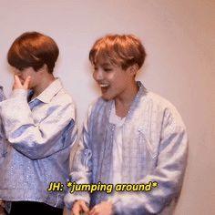 """jimiyoong: """"""""nice"""" """""""