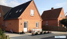 Unik bolig - perfekt til den store børnefamilie. Elmevej 14, 8800 Viborg - Villa #villa #viborg #selvsalg #boligsalg #boligdk