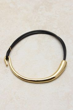 Coffee Golden Mia Bracelet