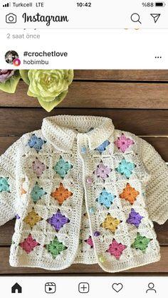 Crochet Circle Vest, Crochet Cape, Crochet Circles, Crochet Doll Pattern, Crochet Dolls, Knit Crochet, Crochet Baby Costumes, Crochet Doll Clothes, Girls Poncho