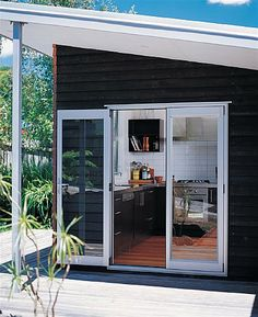 Image result for steel french doors nz