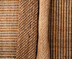 Tressés Sylvie Johnson_tissus de liège Textures Patterns, Color Patterns, Cork, Architectural Materials, Shibori Fabric, Design Thinking, Texture Art, Ceiling Design, Ethical Fashion