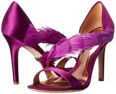 No results for Badgley mischka pixel Bride Shoes, Wedding Shoes, Wedding Stuff, Wedding Dresses, Badgley Mischka Shoes, Dress Sandals, Shoes Sandals, Gladiator Sandals, Leather High Heels