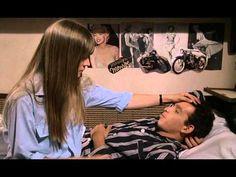 40s - 70s  MOVIES / GR SUBS / ΕΛΛΗΝΙΚΟΙ ΥΠΟΤΙΤΛΟΙ