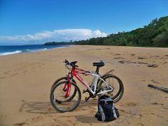 Walk to the Beach: 5 Closest Beaches near Bocas Town | Bocas del Toro Travel | Bocas del Toro