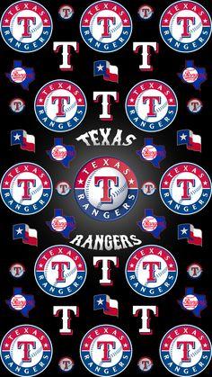 Texas Rangers Logo, Rangers Baseball, Anchor Wallpaper, Baseball Wallpaper, Texas Rangers Wallpaper, Cardinals Jersey, Manchester United Wallpaper, Knight Logo, The Pacer