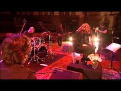 ▶ Cowboy Junkies Live in Liverpool - Helpless - Neil Young cover