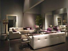 Homebuildlife: Kenzo Maison collection 2012