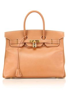 I want a #birkin and I want it now.