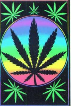 hippie leaf by club-chronic on DeviantArt Weed Wallpaper, Weed Backgrounds, Wallpaper Backgrounds, Wallpapers, Reggae Art, Weed Pictures, Weed Pics, Street Art, Dope Wallpapers