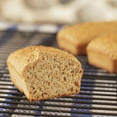 dukan bread0066