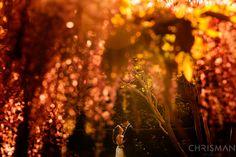 San Francisco based wedding photographers - Ben Chrisman Photography - Destination Wedding Photography