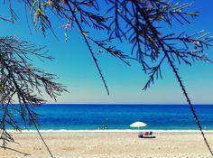 "Kostas Louzis/selftaughtartist on Instagram: ""#sea #seascape #beach #summer #aegean #messinia #landscape #nature #tranquility #kardamyli"" Greece, Sea, Landscape, Water, Summer, Outdoor, Instagram, Greece Country, Gripe Water"
