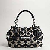 Self-explanatory... I want a Coach bag so bad!!