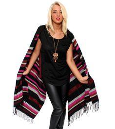 Définition du mot châle homme et femme est l accessoire de mode, grande  écharpe 4b85cb81e3f