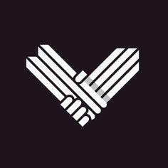 Deal arrow mark for client Nick. . #logoroom #logoinspirations #logoinspiration #logosai #logo #adobe #webdesign #ux #inspired #graphicdesign #graphicdesigner #art #artwork #artist #logo #logodesigner #logomark #behance #dribbble #inspiration #inspirations…