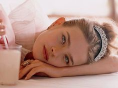 Best of Natalia Vodianova Natalia Vodianova Photographed by Bruce Weber High Fashion Photography, Glamour Photography, Lifestyle Photography, Editorial Photography, Nathalia Vodianova, Bruce Weber, Most Beautiful Faces, Celebs, Celebrities