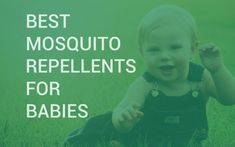 Chemical mosquito repellent for kids: Mosquitoes are responsible for multiple diseases like malaria, dengue, chikungunya and many more. Mosquito Repellent For Babies, Pest Management, Pest Control Services, Bug Control, Truth Of Life, Baby Safe, Fleas, Reading, Kids