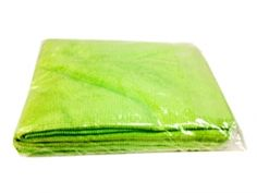 Poorboys Microfibre Work Towel is a high quality all-purpose work towel that is super strong and has a very thick short weave. Its the perfect towel for polishing fine exteriors and wheels, as well as for cleaning interiors. Designate the Poorboys Work Towel for your tough jobs, and it will stand up to any task.