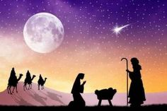 8 Ways To Keep Christ In Christmas
