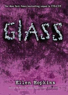 Glass by Ellen Hopkins, http://www.amazon.com/dp/141694091X/ref=cm_sw_r_pi_dp_DC3yqb0QRA7Q6