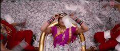 money rich dollars  GIF money rich dollars diky #DIKY #GIF #Trending #Tumblr #Humor
