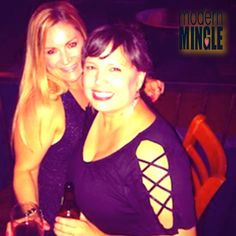 Singles mingle san antonio