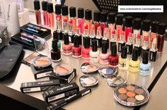ANGELISSIMA cuenta con productos Cosmeticos de Ultima Generacion que se imponen en el mercado por su calidad y precio. Visita mi Sitio Web: http://www.octaviosimon.com/angelissima/