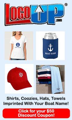 c4e8456e87500 Print your boat name on t-shirts