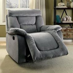 barcalounger anthony swivel glider recliner barcalounger and products